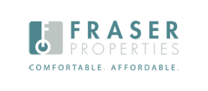 Fraser Properties